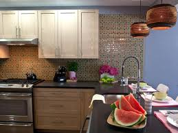 Remove Kitchen Cabinets by Granite Countertop Kitchen Cabinets Uk Subway Tile Mosaic