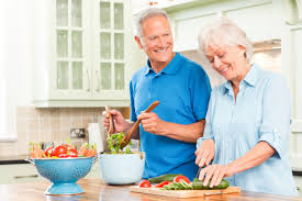 Best Diets for Seniors   Wellness   US News US News Health   US News   World Report