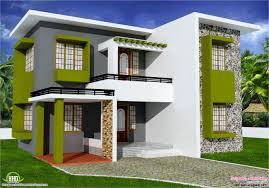 european home design design a dream home home design ideas with pic of cool design