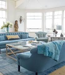 beach house decor ideas 17 coastal decor ideas beach inspired home