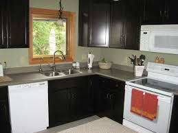 mesmerizing 10 small l shaped kitchen with island decorating