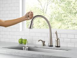 delta 980t sssd dst review kitchen faucet reviews delta 980t sssd dst review