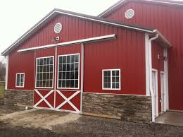 menards pole barn windows barn decorations by chicago fire download pole barn sliding door hardware pole barn sliding doors barn