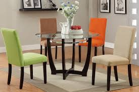 dining room dining room sets ikea counter height dining set