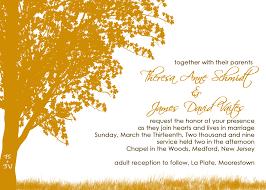 Invitation Card Designer 8 Best Images Of Wedding Cards Designs Wedding Invitation Card