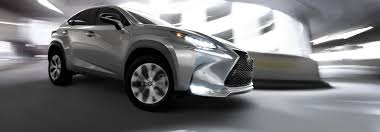 lexus nx white price lexus nx h available now at lexus of barrie dealership