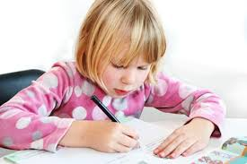 How to Write the Perfect Essay   The Classroom   Synonym Writing the perfect essay isn     t as tough as you think