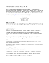 resume achievements examples accomplishment in resume resume sample bookkeeping resume accomplishments to put on resume achievements written resume legal