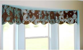 Custom Made Kitchen Curtains by Wondrous Illustration Of Heightened Ready Made Roller Blinds