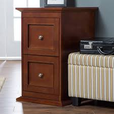 2 Drawer Oak Wood File Cabinet by Office Alluring Belham Living Cambridge Lateral Wood File Cabinet