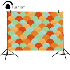 repeatable halloween background popular background repeat buy cheap background repeat lots from