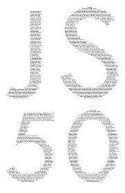 js50 jack straw u0027s 50th anniversary performance celebration