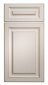 White Shaker Kitchen Cabinet Doors Glazed Kitchen Cabinet Doors U2013 Federicorosa Me
