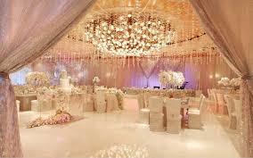 best wedding theme ideas for 2014 kern county bridal association