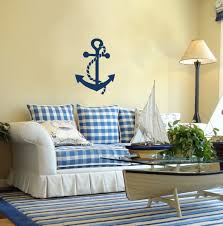 interior fascinating accessories for nautical bathroom decoration bathroom decoration using fascinating images various nautical themed furniture for interior incredible blue living room