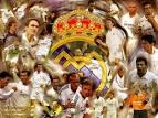 عشاق الملوك (ريال مدريد)