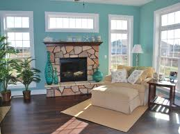 Comfortable Home Decor Living Room Awesome Beach House Half Moon Bay Room Colors Indoor