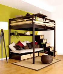 cool bedroom ideas for small room throughout cool bedroom ideas