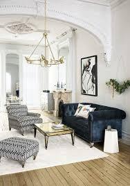Green Sofa Living Room Ideas Best 25 Velvet Couch Ideas On Pinterest Velvet Sofa Green Sofa