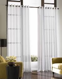 curtains window curtain designs photo gallery decorating 7
