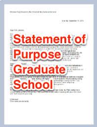 Intent Letter Format  intent letter format  application letter
