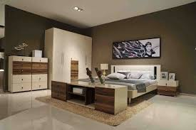 Purple Bedroom Furniture by Brown Walls In Bedroom Moncler Factory Outlets Com
