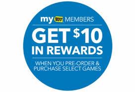 black friday deals pdf best buy best buy gaming events u0026 late night release store openings