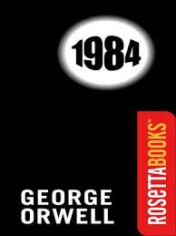 Best images about George Orwell        on Pinterest   In     George Orwell s