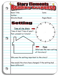 free thanksgiving reading worksheets reading response forms and graphic organizers scholastic