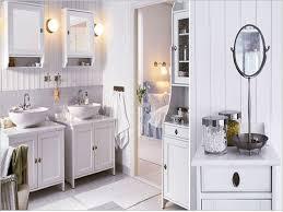 bathroom ideas mirror ikea bathroom cabinets wall above double