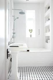 Small Bathroom Remodel Pictures Best 25 White Bathrooms Ideas On Pinterest Bathrooms Family