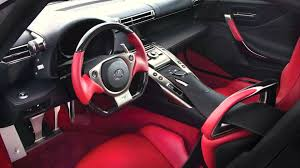 lexus rc red interior lexus rc interior wallpaper 2048x1536 37147