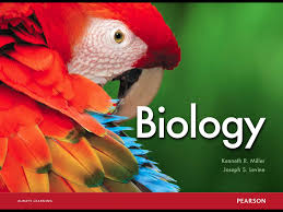 how i learned biology with my textbook ibook and audiobook