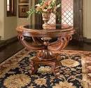 Adding Foyer Tables in Your Entryway to Give Your Home Look Classy ...