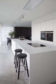 941 best modern kitchens images on pinterest modern kitchens