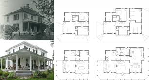 modern 4 bedroom farmhouse plan 62544dj architectural designs