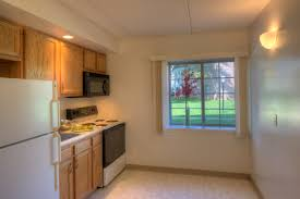 rochester ny apartments for rent tri city rentals