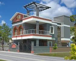 3d home exterior design trends including best ideas abouthome