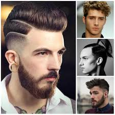 men u0027s hairstyles haircuts hairstyles 2017 and hair colors for
