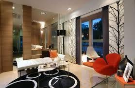 Affordable Apartment Design Ideas That Cheap Creative Decorating - Cheap apartment design ideas