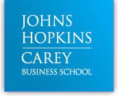 Johns Hopkins University - Carey School of Business