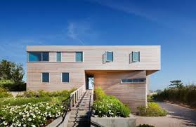 amusing minimalist home design image with contemporary homes and