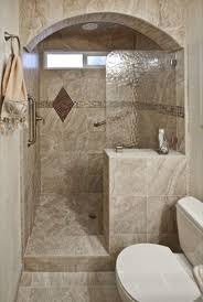 Small Shower Bathroom Adorable 50 Shower Designs For Small Bathrooms Decorating Design