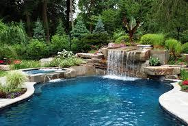 pool u0026 landscaping testimonials cipriano landscape design bergen nj