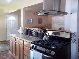 Used Kitchen Cabinets Craigslist Kitchen Cabinet Doors Springfield Mo Used Kitchen Cabinets For