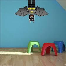batman bedroom decor idea design ideas u0026 decors
