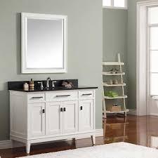 Costco Bathroom Vanity by Latest Costco Bathroom Custom Costco Bathroom Vanities Bathrooms