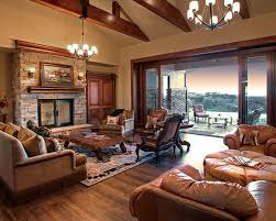 Decorating Country Homes Country Home Floor Plans Decor Homes Hill Magazine Style