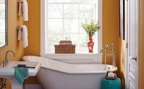 Bathroom Paint Colour Ideas Colors Bathroom Paint Color Selector The Home Depot