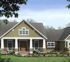 Craftsman Home Plans With Pictures House Plans Designs Floor Plans House Building Plans At